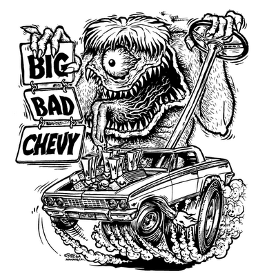 Chevy Coloring Pages 2011-09-27 | Coloring Page