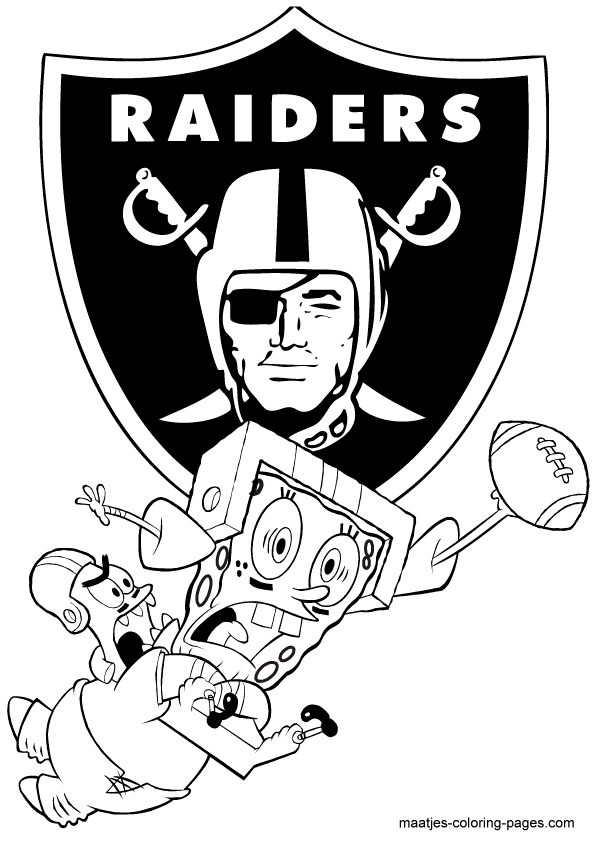 nfl coloring pages 2011 09 29 coloring page