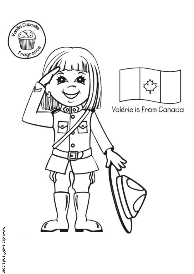 free apollo 11 coloring pages - photo#18
