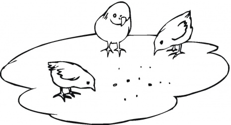 Feed Me The Downfalls In Living A Consumerist Society as well Hydra Reproduction And Inheritance furthermore Top Five Tips For Running Effective Meetings as well Raskraski Antistress Dlya Detej Raspechatat Besplatno in addition Turkiye Fiziki Cografya Haritalari. on uncategorized